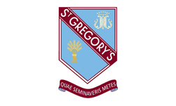 st gregorys college