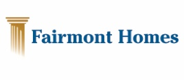 firmont homes logo