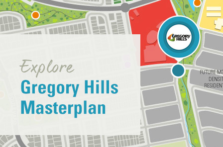 gregory hills masterplan2